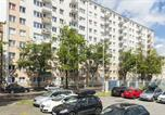 Location vacances Gdynia - Apartament Marina - super miejsce 2-6 osób Centrum Gdyni-3