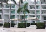 Location vacances Puerto Vallarta - Acqua by Selfie Suites-2