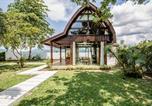 Location vacances Mataram - Entire Private Villa in Lombok-4