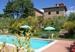 Location vacances Castiglione del Lago - Apartment Solario Castiglion Del Lago-2