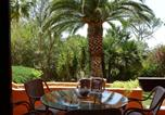 Location vacances Santa Ponsa - Apartment Adriano-3