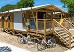 Location vacances Sérent - Domaine de Kervallon-4