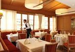 Hôtel Villandro - Hotel Gnollhof-4