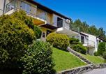 Villages vacances Grado - Resort Salinera.2-4