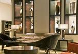 Location vacances Roda - Apartamentos Serena Golf-4