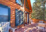 Location vacances Silverthorne - Lovely 3 Bedroom - dp597-1