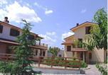 Location vacances Casalbordino - La Vigna Di Ranco-1