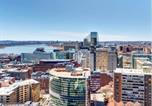 Location vacances Boston - Bird's Eye View-1