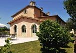 Location vacances Trevi - Country House Casco Dell'Acqua-4
