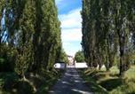 Location vacances Meolo - Residence Natura Verde-1