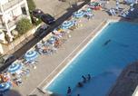 Location vacances Tortoreto - Casa Linda-4