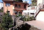 Location vacances Belpasso - Casa Motta-4