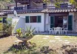 Location vacances Portoferraio - Villino Le Briciole-2