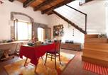 Hôtel San Pietro In Cariano - B&B La Bella-2