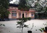 Location vacances Alleppey - Green Groves Villa-1