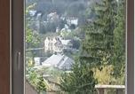Location vacances Gernsbach - Leongardt Apartments-2
