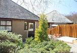 Location vacances Aviemore - Carn Mor Cottage-2