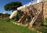 Location vacances Silves - Quinta dos Pinheiros-3