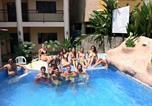Location vacances Jacó - Feliz Vida-1