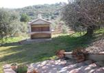 Location vacances Nulles - Mas De L Aleix - Masoveria Jordi-3