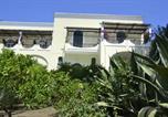 Location vacances Capri - Belvedere Villa Mezzomonte-4