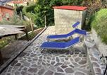 Location vacances Riccò del Golfo di Spezia - Da Ginny-1