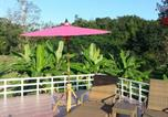 Location vacances Chiang Dao - Baan Sri Chiangdao-4