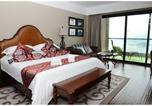 Hôtel Quzhou - Qiandao Lake Bedom Apartment Hangzhou Qiandaohu Branch-3
