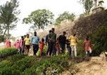 Villages vacances Gudalur - Jungle Hut Retreat-3