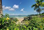 Location vacances Runaway Bay - Bay Watch-2