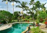 Location vacances Karangasem - Cabé Bali-3