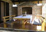 Location vacances Kneževi Vinogradi - Chalet Planina 9-2