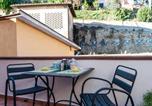 Location vacances Capannoli - Piccolo Borgo Toscano-2
