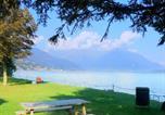 Location vacances Consiglio di Rumo - Gravedona - Clara-2