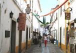 Location vacances Óbidos - Ana's House-1