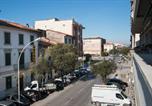 Location vacances Viareggio - Ugo Foscolo Apartment-4