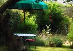 Location vacances Ramatuelle - La Meïssonnière-2