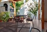 Location vacances Seget - Apartments Zunic-2