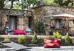 Location vacances Farinole - U Filanciu-4