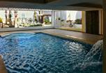 Location vacances Sousse - Apartment Bella riva-2