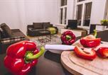 Location vacances Tallinn - Lavige Apartments-4