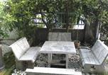 Location vacances Sungai Petani - Lee Guest House-3
