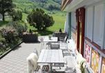Hôtel Schwende - Gasthaus Alpenblick-4
