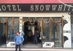 Location vacances Delhi - Snow White Dx.-2
