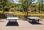 Location vacances Montbrun-Bocage - Cazaleres Villa 25-3