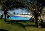 Location vacances Ipojuca - Ancorar Flat Resort-3