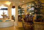 Hôtel Deerfield Beach - Hampton Inn Deerfield Beach