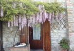 Location vacances Lamporecchio - Casa Vacanze &quote;Sereno&quote;-4