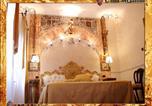 Hôtel Taormina - Villa Arianna B&B-3
