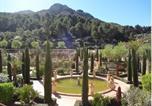 Location vacances Confrides - Riola San Gabriel-3